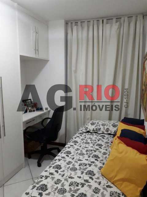 IMG-20180307-WA0123 - Apartamento 2 quartos à venda Rio de Janeiro,RJ - R$ 225.000 - TQAP20012 - 31