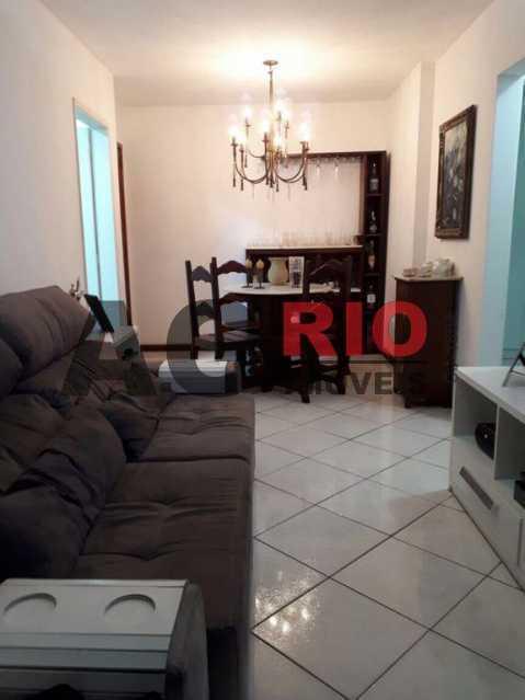 IMG-20180307-WA0125 - Apartamento 2 quartos à venda Rio de Janeiro,RJ - R$ 225.000 - TQAP20012 - 3
