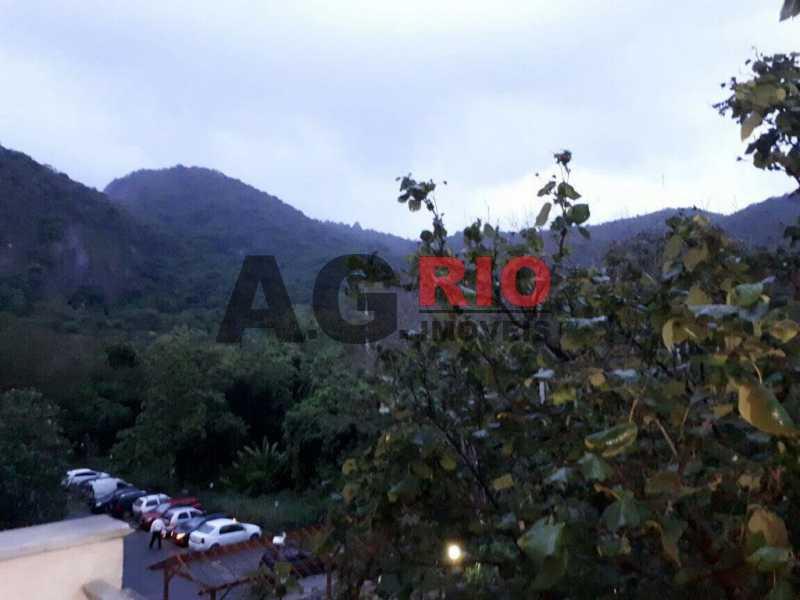 IMG-20180307-WA0126 - Apartamento 2 quartos à venda Rio de Janeiro,RJ - R$ 225.000 - TQAP20012 - 10