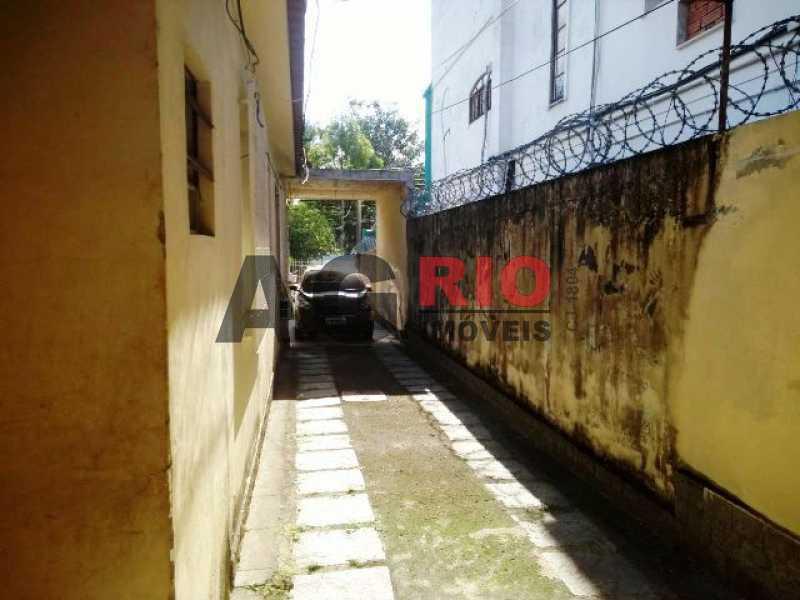 WhatsApp Image 2018-03-06 at 1 - Casa À Venda - Rio de Janeiro - RJ - Vila Valqueire - VVCA30003 - 8