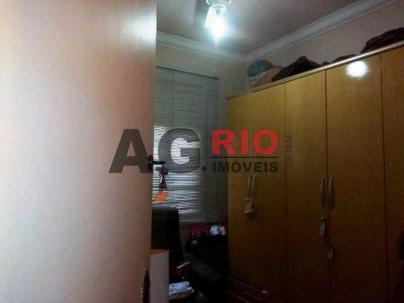WhatsApp Image 2018-03-06 at 1 - Casa À Venda - Rio de Janeiro - RJ - Vila Valqueire - VVCA30003 - 16