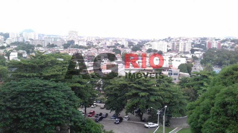 20180313_113505 - Apartamento À Venda no Condomínio Mirante da Taquara - Rio de Janeiro - RJ - Taquara - TQAP10004 - 8
