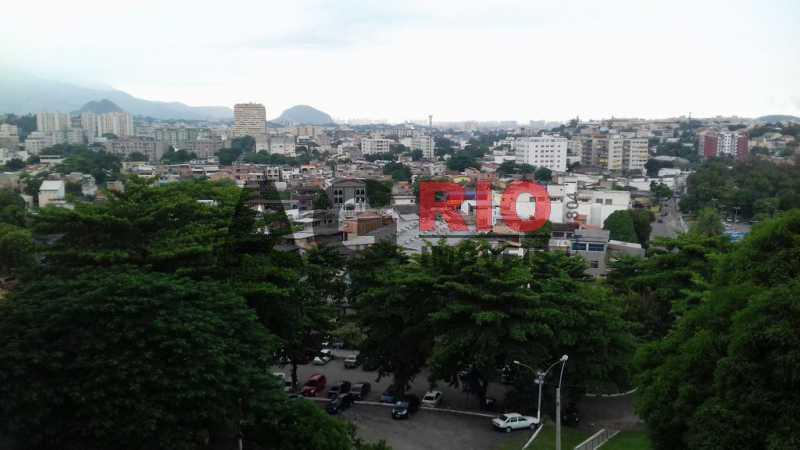 20180313_113507 - Apartamento À Venda no Condomínio Mirante da Taquara - Rio de Janeiro - RJ - Taquara - TQAP10004 - 9