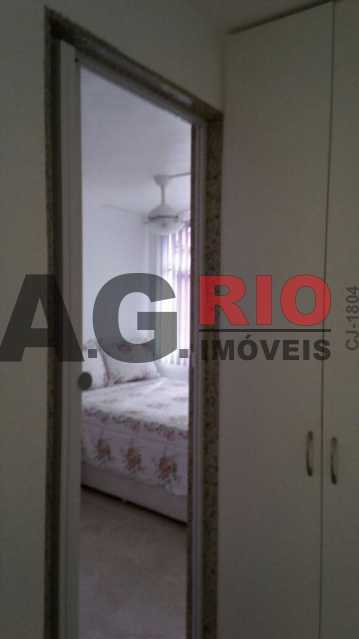IMG-20180313-WA0071 - Apartamento Rio de Janeiro,Taquara,RJ À Venda,1 Quarto,38m² - TQAP10004 - 18