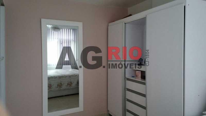 IMG-20180313-WA0073 - Apartamento À Venda no Condomínio Mirante da Taquara - Rio de Janeiro - RJ - Taquara - TQAP10004 - 14