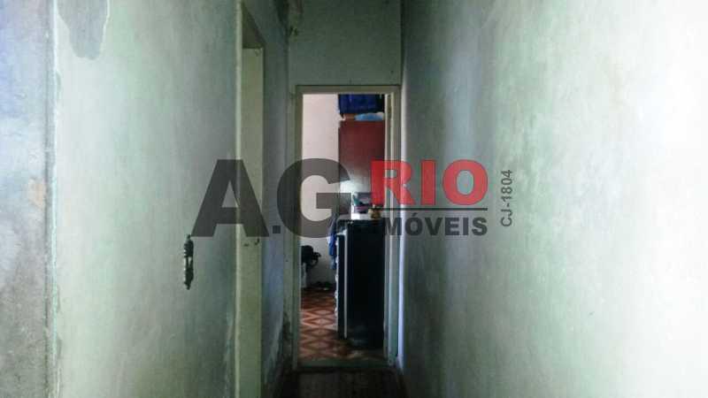 WhatsApp Image 2018-03-31 at 1 - Apartamento Rio de Janeiro,Engenho de Dentro,RJ À Venda,1 Quarto,39m² - VVAP10001 - 6