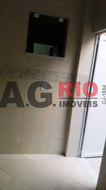 WhatsApp Image 2018-03-07 at 0 - Apartamento À Venda - Rio de Janeiro - RJ - Bento Ribeiro - VVAP20030 - 17
