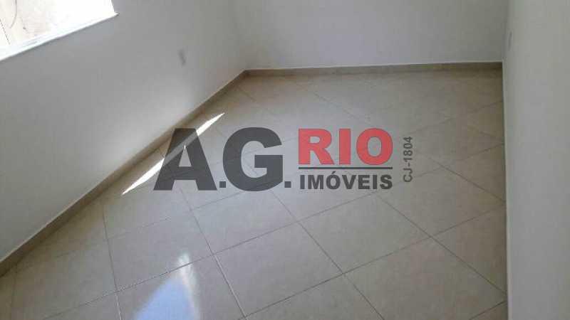 WhatsApp Image 2018-03-07 at 0 - Apartamento À Venda - Rio de Janeiro - RJ - Bento Ribeiro - VVAP20030 - 14