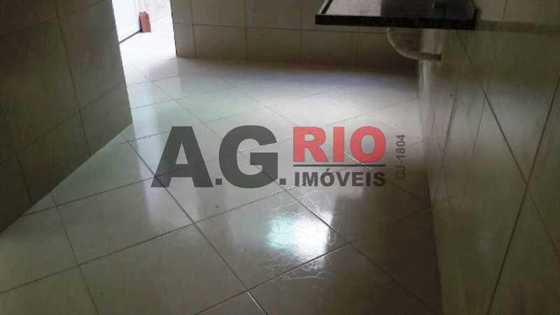 WhatsApp Image 2018-03-07 at 0 - Apartamento À Venda - Rio de Janeiro - RJ - Bento Ribeiro - VVAP20030 - 21