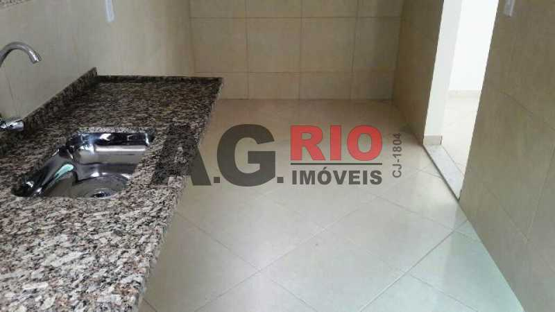 WhatsApp Image 2018-03-07 at 0 - Apartamento À Venda - Rio de Janeiro - RJ - Bento Ribeiro - VVAP20030 - 16