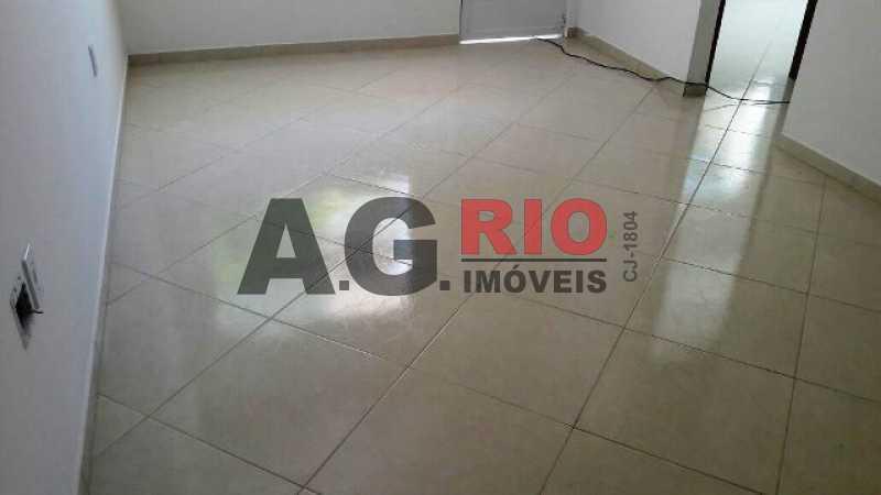 WhatsApp Image 2018-03-07 at 0 - Apartamento À Venda - Rio de Janeiro - RJ - Bento Ribeiro - VVAP20030 - 8