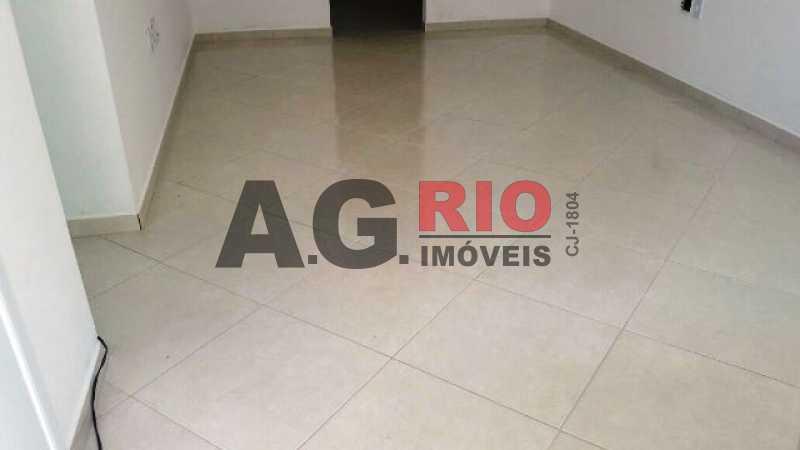 WhatsApp Image 2018-03-07 at 0 - Apartamento À Venda - Rio de Janeiro - RJ - Bento Ribeiro - VVAP20030 - 13