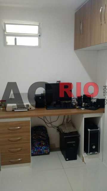 WhatsApp Image 2018-03-26 at 1 - Apartamento 2 quartos à venda Rio de Janeiro,RJ - R$ 380.000 - VVAP20031 - 9