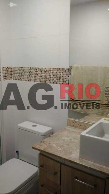 WhatsApp Image 2018-03-26 at 1 - Apartamento 2 quartos à venda Rio de Janeiro,RJ - R$ 380.000 - VVAP20031 - 13