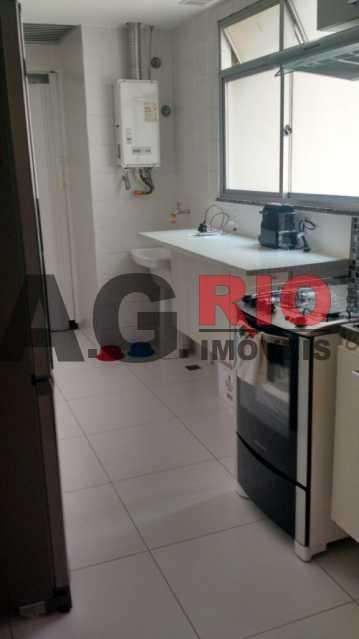 WhatsApp Image 2018-03-26 at 1 - Apartamento 2 quartos à venda Rio de Janeiro,RJ - R$ 380.000 - VVAP20031 - 14