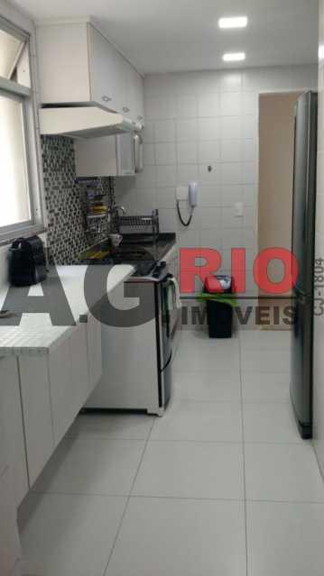 WhatsApp Image 2018-03-26 at 1 - Apartamento 2 quartos à venda Rio de Janeiro,RJ - R$ 380.000 - VVAP20031 - 15