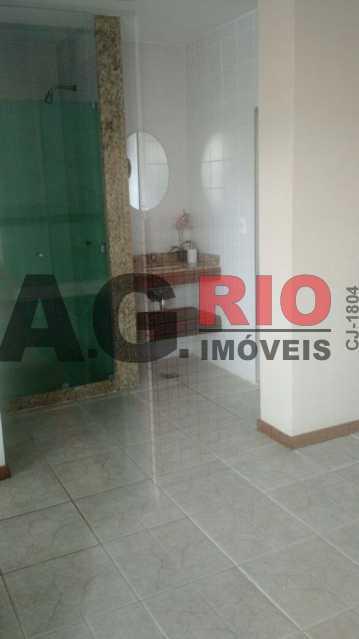 WhatsApp Image 2018-03-26 at 1 - Apartamento 2 quartos à venda Rio de Janeiro,RJ - R$ 380.000 - VVAP20031 - 22