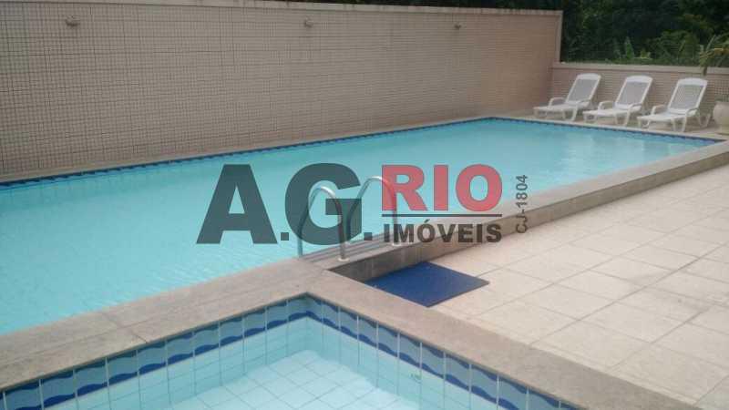 WhatsApp Image 2018-03-26 at 1 - Apartamento 2 quartos à venda Rio de Janeiro,RJ - R$ 380.000 - VVAP20031 - 23