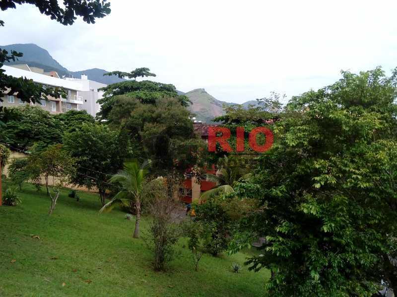 20180412_151922 - Apartamento em condomínio À Venda - Condomínio Ouro Preto III - Rio de Janeiro - RJ - Freguesia (Jacarepaguá) - FRAP20001 - 22
