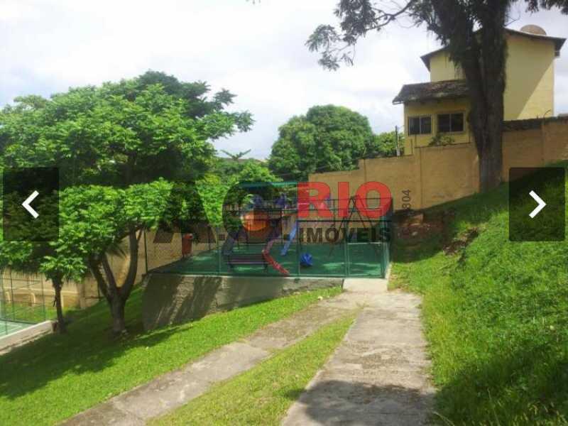 IMG-20180403-WA0009 - Apartamento em condomínio À Venda - Condomínio Ouro Preto III - Rio de Janeiro - RJ - Freguesia (Jacarepaguá) - FRAP20001 - 20