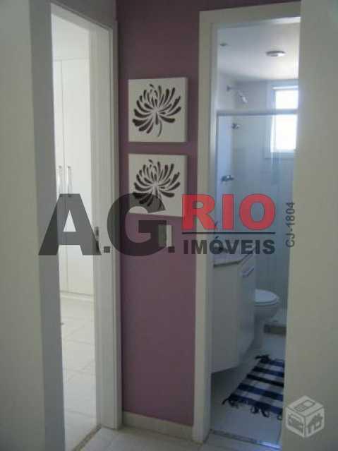 0008219393 - Apartamento Rio de Janeiro,Freguesia (Jacarepaguá),RJ À Venda,2 Quartos,70m² - VVAP20035 - 10