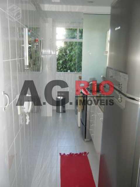 0016742712 - Apartamento Rio de Janeiro,Freguesia (Jacarepaguá),RJ À Venda,2 Quartos,70m² - VVAP20035 - 9