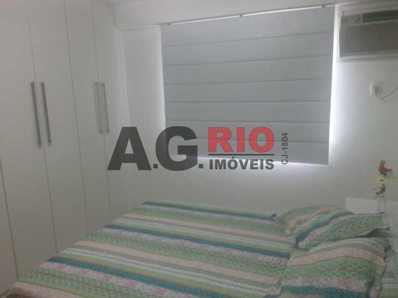 20141128_131343 - Apartamento Rio de Janeiro,Freguesia (Jacarepaguá),RJ À Venda,2 Quartos,70m² - VVAP20035 - 13