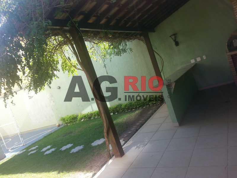 20150724_131233 - Apartamento Rio de Janeiro,Freguesia (Jacarepaguá),RJ À Venda,2 Quartos,70m² - VVAP20035 - 17