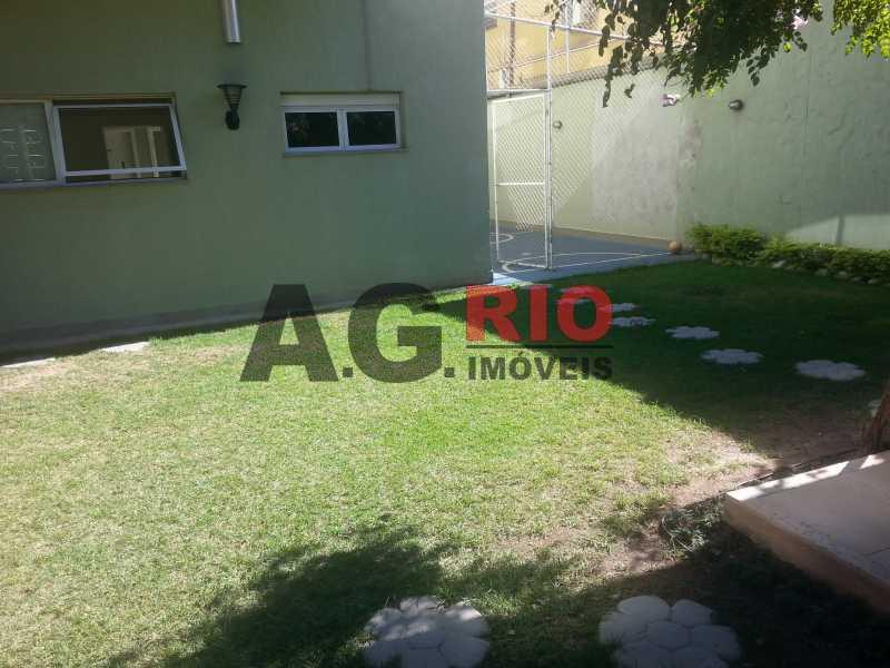 20150724_131237 - Apartamento Rio de Janeiro,Freguesia (Jacarepaguá),RJ À Venda,2 Quartos,70m² - VVAP20035 - 18