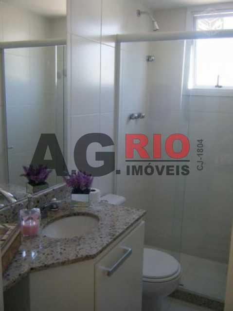 0082649436 - Apartamento Rio de Janeiro,Freguesia (Jacarepaguá),RJ À Venda,2 Quartos,70m² - VVAP20035 - 11