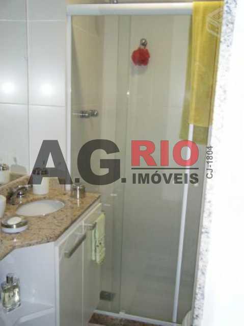 0099696074 - Apartamento Rio de Janeiro,Freguesia (Jacarepaguá),RJ À Venda,2 Quartos,70m² - VVAP20035 - 12