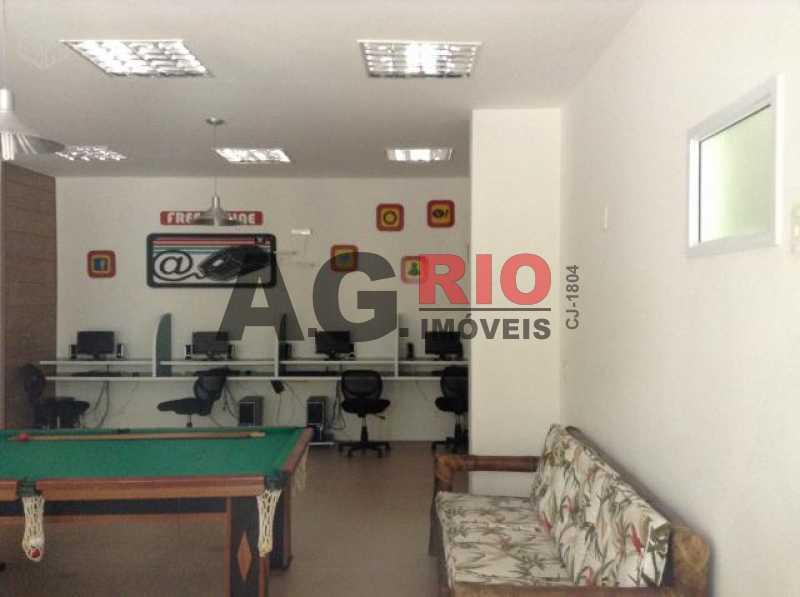 6914733559 - Apartamento Rio de Janeiro,Freguesia (Jacarepaguá),RJ À Venda,2 Quartos,70m² - VVAP20035 - 23