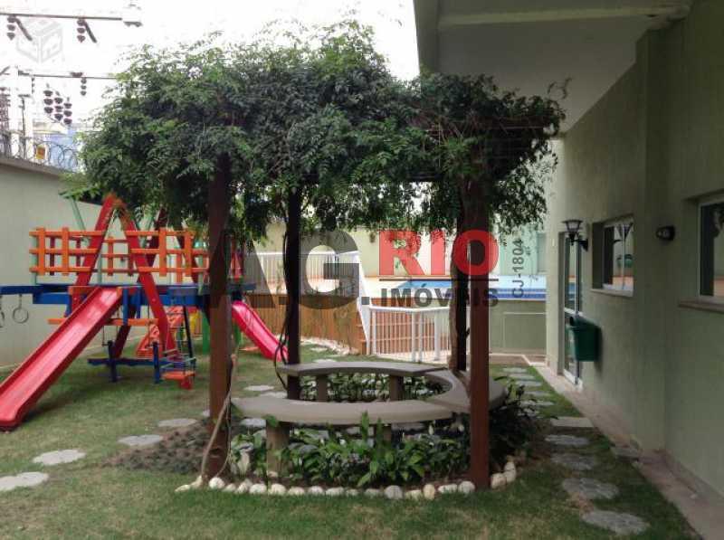 6917042258 - Apartamento Rio de Janeiro,Freguesia (Jacarepaguá),RJ À Venda,2 Quartos,70m² - VVAP20035 - 24