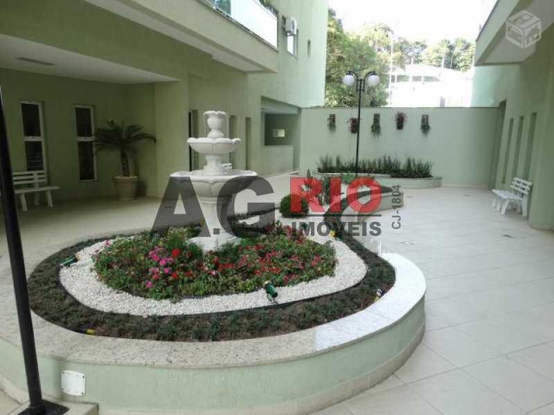 7246353879 - Apartamento Rio de Janeiro,Freguesia (Jacarepaguá),RJ À Venda,2 Quartos,70m² - VVAP20035 - 26