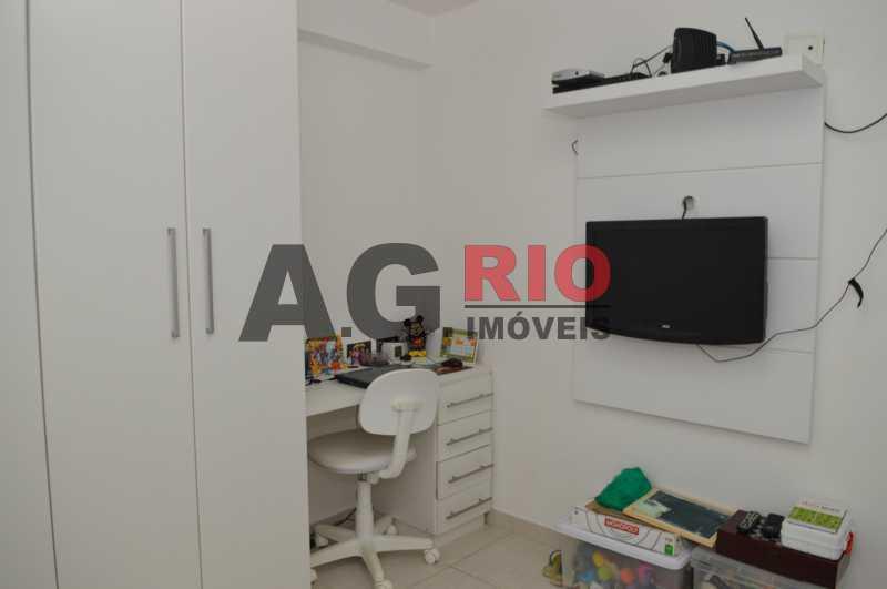 DSC_0613 - Apartamento Rio de Janeiro,Freguesia (Jacarepaguá),RJ À Venda,2 Quartos,70m² - VVAP20035 - 14