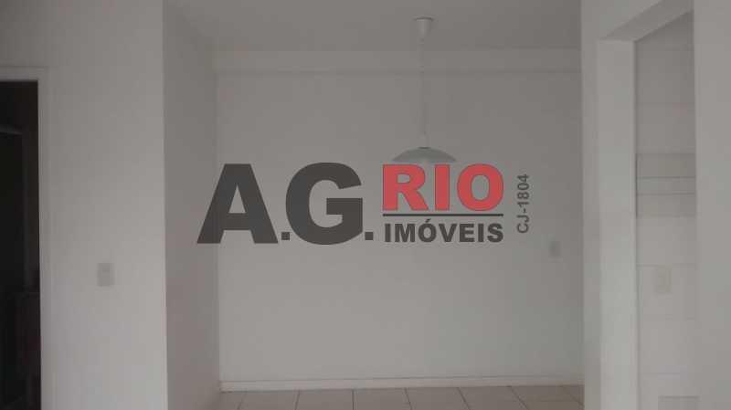 IMG_20180412_152241301 - Apartamento À Venda - Rio de Janeiro - RJ - Taquara - TQAP20029 - 15