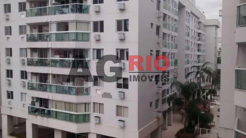 IMG_20180412_152245412 - Apartamento À Venda - Rio de Janeiro - RJ - Taquara - TQAP20029 - 1