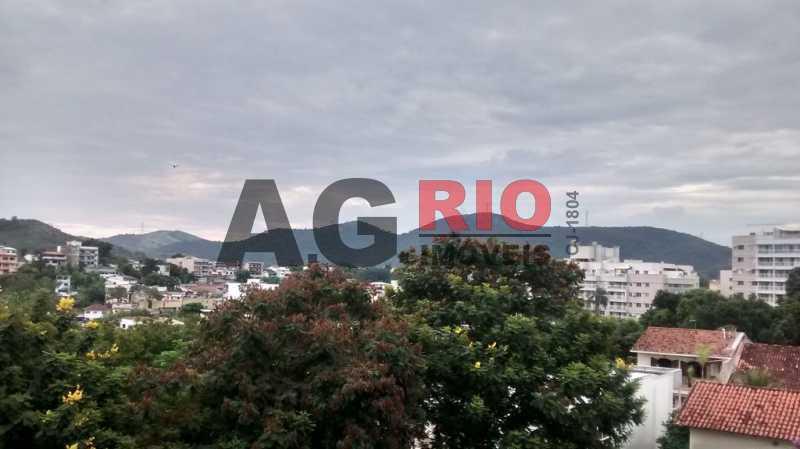 IMG_20180412_152248387_HDR - Apartamento À Venda - Rio de Janeiro - RJ - Taquara - TQAP20029 - 8