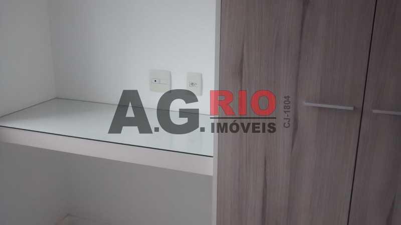 IMG_20180412_152303751 - Apartamento À Venda - Rio de Janeiro - RJ - Taquara - TQAP20029 - 16