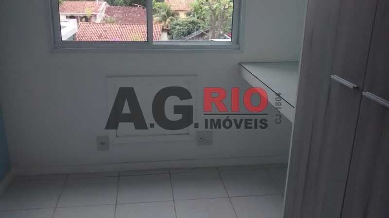 IMG_20180412_152308706 - Apartamento À Venda - Rio de Janeiro - RJ - Taquara - TQAP20029 - 9