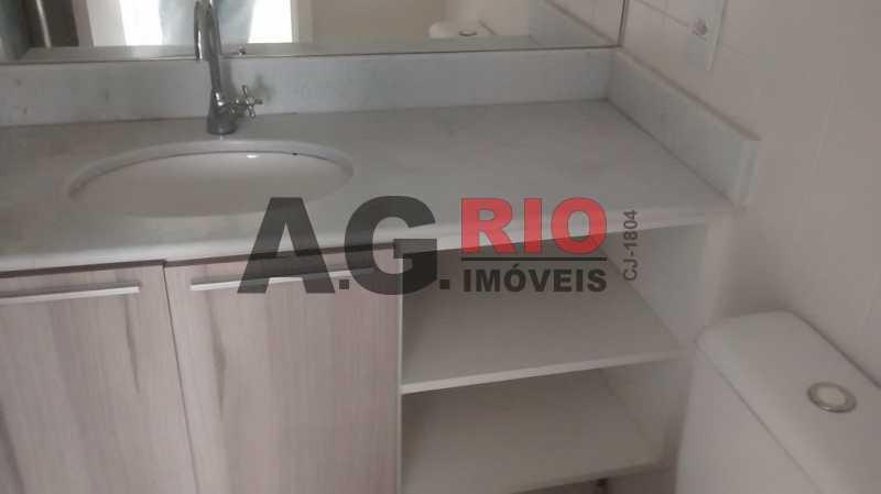 IMG_20180412_152312843 - Apartamento À Venda - Rio de Janeiro - RJ - Taquara - TQAP20029 - 10