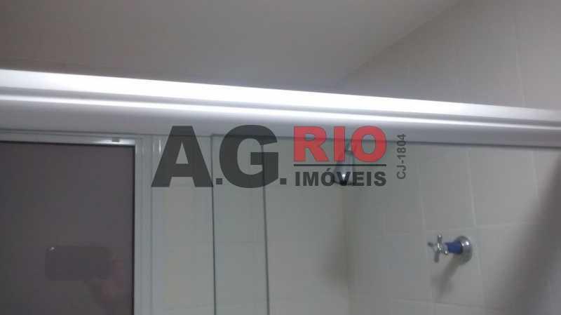 IMG_20180412_152322607 - Apartamento À Venda - Rio de Janeiro - RJ - Taquara - TQAP20029 - 11