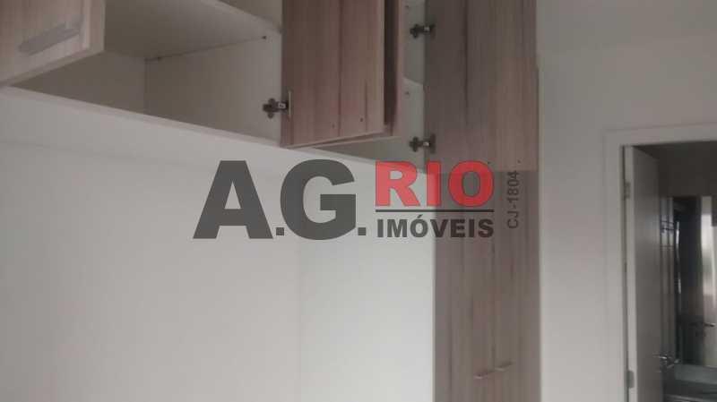 IMG_20180412_152339820 - Apartamento À Venda - Rio de Janeiro - RJ - Taquara - TQAP20029 - 13
