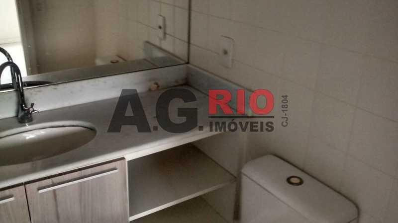 IMG_20180412_152346173_HDR - Apartamento À Venda - Rio de Janeiro - RJ - Taquara - TQAP20029 - 14