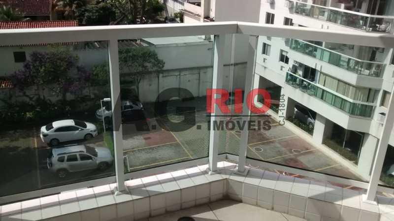 IMG_20180320_144706228 - Apartamento À Venda - Rio de Janeiro - RJ - Taquara - TQAP20029 - 7