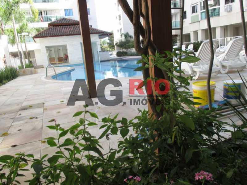 IMG_2995 - Apartamento À Venda - Rio de Janeiro - RJ - Taquara - TQAP20029 - 5