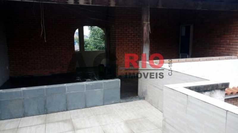 WhatsApp Image 2018-03-23 at 1 - Casa 3 quartos à venda Rio de Janeiro,RJ - R$ 395.000 - VVCA30004 - 8