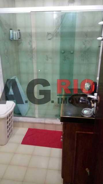 WhatsApp Image 2018-03-23 at 1 - Casa 3 quartos à venda Rio de Janeiro,RJ - R$ 395.000 - VVCA30004 - 9