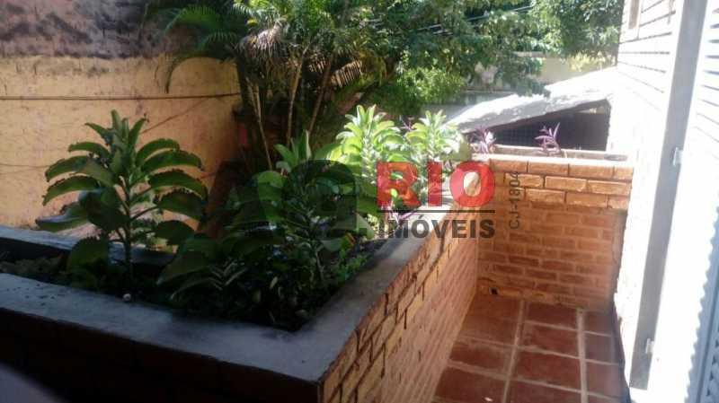 WhatsApp Image 2018-03-23 at 1 - Casa 3 quartos à venda Rio de Janeiro,RJ - R$ 395.000 - VVCA30004 - 11