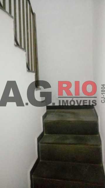 WhatsApp Image 2018-03-23 at 1 - Casa 3 quartos à venda Rio de Janeiro,RJ - R$ 395.000 - VVCA30004 - 12